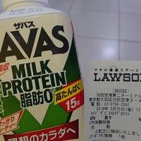 รูปภาพถ่ายที่ Air Lawson โดย つじやん@11月24日Ingressで姫路 เมื่อ 5/25/2018