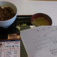 รูปภาพถ่ายที่ 両国総本店 โดย つじやん@11月24日Ingressで姫路 เมื่อ 8/18/2014
