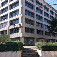 JR東日本 仙台支社 - 青葉区 - ...