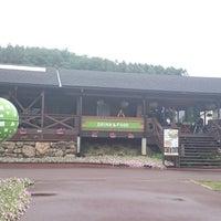Photo prise au CAFFE MELONE par つじやん@仙台在住 le8/7/2014