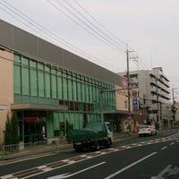 Foto scattata a コープこうべ 桜塚 da つじやん@11月24日Ingressで姫路 il 6/14/2014