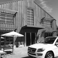 9/2/2015にJavier C.がKosta Browne Wineryで撮った写真