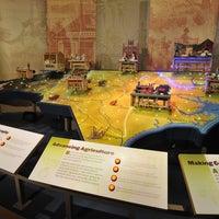 Photo prise au North Carolina Museum of History par North Carolina Museum of History le4/13/2015