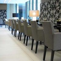 Das Foto wurde bei Event Hotels von EVENT Hotels am 10/14/2014 aufgenommen