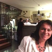 Foto scattata a Cucineria La Mattonaia da Marco M. il 9/9/2015