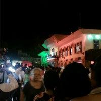 รูปภาพถ่ายที่ Centro Histórico โดย Benjamin S. เมื่อ 9/16/2012