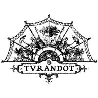 Foto tirada no(a) Turandot por Турандот em 4/3/2014