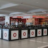Foto scattata a Centro commerciale Il Cuore Adriatico da Centro commerciale Il Cuore Adriatico il 4/3/2014