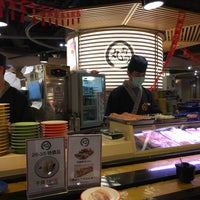 2/13/2018에 Stan C.님이 丸壽司에서 찍은 사진
