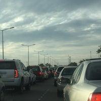 Photos at Saudi Aramco Dhahran Gate - 163 visitors