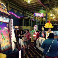 Family Fun Center - 19 tips from 2217 visitors
