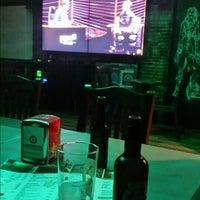 6/13/2016にDavid P.がAfterlife eSports Gamer Barで撮った写真