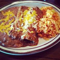 12/12/2012에 Eric G.님이 E Bar Tex-Mex에서 찍은 사진