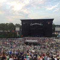 The Wharf Amphitheater 8 Tips From 891 Visitors