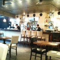 รูปภาพถ่ายที่ Hayal Kahvesi Caddebostan โดย Tuba T. เมื่อ 12/16/2012