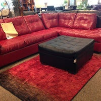 Harlem Furniture Montclare 2525 N Harlem Ave