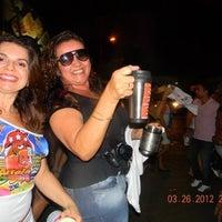 Foto tirada no(a) Posto Florestal (BR) por Maria Tereza A. em 6/26/2012