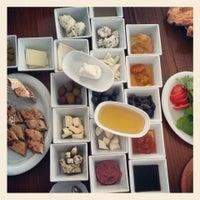 3/5/2013 tarihinde Aydın G.ziyaretçi tarafından Ovalı Konya Mutfağı'de çekilen fotoğraf