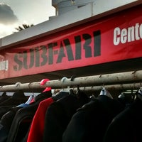 Foto tomada en Subfari Diving Center  por Curro C. el 9/26/2014