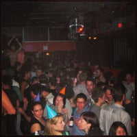 Das Foto wurde bei Sugarland Nightclub von Jonathan M. am 3/10/2013 aufgenommen