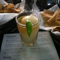 10/13/2012에 K F.님이 E Bar Tex-Mex에서 찍은 사진