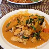 9/1/2014에 Juan M.님이 Naung Mai Thai Kitchen에서 찍은 사진