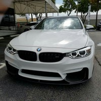 BMW Fort Lauderdale >> Lauderdale Bmw Of Fort Lauderdale Harbordale 4 Tips