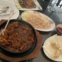 Oriental Garden Restaurant مطعم حدائق الشرق النهضة 2 Tips From 49 Visitors