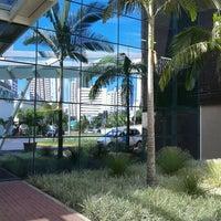 รูปภาพถ่ายที่ Shopping Recife โดย Ronaldo M. เมื่อ 12/22/2012