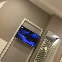 9/10/2017 tarihinde İbrahim T.ziyaretçi tarafından Mia Berre Hotels'de çekilen fotoğraf