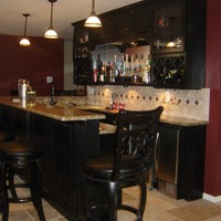 Matteo Family Kitchens Inc. - Woodstown, NJ