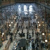 Foto diambil di Galleria Alberto Sordi oleh Federico U. pada 1/4/2013