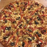 Dominos Pizza Ceyhan Adana