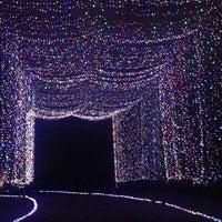 Mega Cavern Christmas Lights.Louisville Mega Cavern Historic Site In Louisville