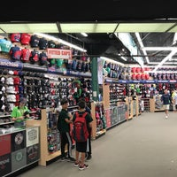 Red Sox Team Store - Fenway - Kenmore - Audubon Circle - Longwood