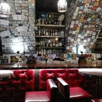 3/8/2018にIvleva E.がResto Bar FULL HOUSEで撮った写真