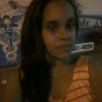 Foto tirada no(a) Bar do João por Kivia M. em 5/27/2014