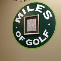 Miles Of Golf >> Miles Of Golf Ypsilanti Mi