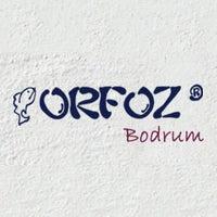 Foto diambil di Orfoz Restaurant oleh Orfoz Restaurant pada 4/10/2014