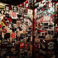 Foto tomada en The Viper Room por Chris D. el 6/1/2013
