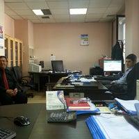 Sirnak Halk Sagligi Mudurlugu 2 Tips From 122 Visitors