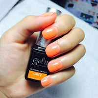 Lovely Nails Toronto - The Junction Toronto - 3 tips
