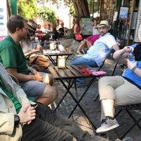 Foto scattata a Appia Antica Caffe da Joseph Y. il 6/12/2017