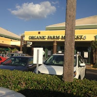 Food And Thought 2132 Tamiami Trl N