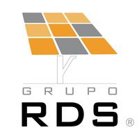 Foto tomada en Autoconsumo Fotovoltaico Grupo RDS por Antonio G. el 7/25/2016