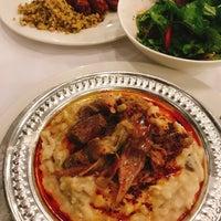 Foto diambil di Seraf Restaurant oleh Yelda Y. pada 9/15/2019