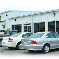 Flynn S Tire Auto Service North Huntingdon 12551 State Route 30