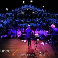 8/28/2014にCaramoor Center for Music and the ArtsがCaramoor Center for Music and the Artsで撮った写真
