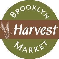 Foto scattata a Brooklyn Harvest Market da Brooklyn Harvest Market il 4/11/2014
