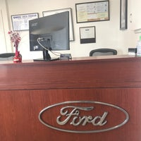 Mid Bay Ford >> Mid Bay Ford Lincoln 550 Auto Center Dr
